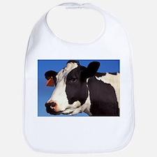Cow Photo ! Bib