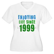 Unique 1999 T-Shirt