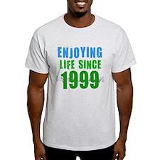 Cute 1999 T-Shirt