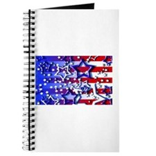 STARS & STRIPES Journal