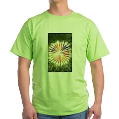 Carrots of Many Colors T-Shirt