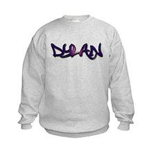 Dylan 3 Sweatshirt