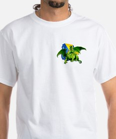 Dragon Soldier Shirt