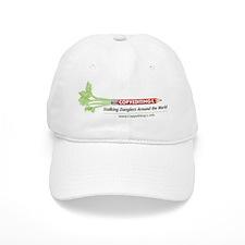 CE-Lery single-pencil cap