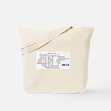 Unique Internet Tote Bag