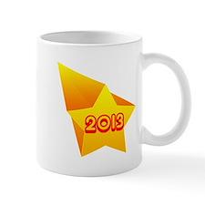 ALL Star 2013 Mug