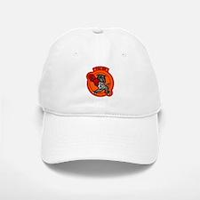 VMA 223 Bulldogs Baseball Baseball Cap