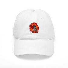VMA 223 Bulldogs Baseball Cap