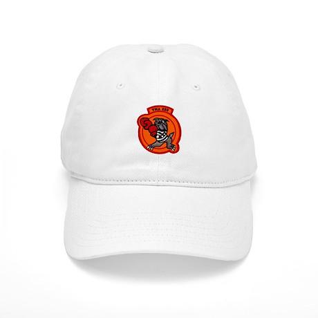 VMA 223 Bulldogs Cap