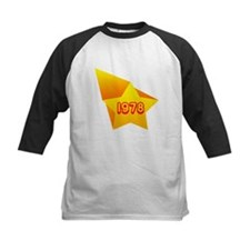 All star 1978 Tee