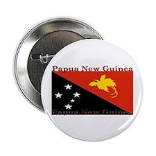 Papua New Guinea Button