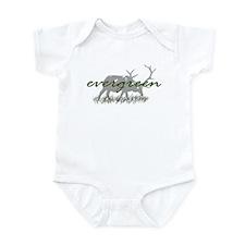 EvergreenElkTest Body Suit