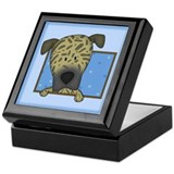 Great dane keepsake boxes Keepsake Boxes