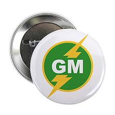"GM Groomsman 2.25"" Button"