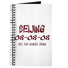 Beijing Journal