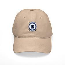 VMFA 212 Lancers Baseball Cap