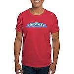 Mixer Dona Nobis Pacem T-Shirt