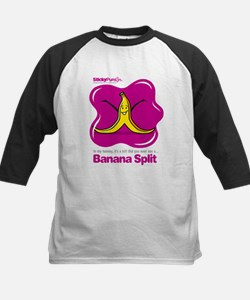 Cool Specially designed with children in mind Tee