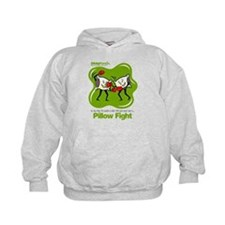 Unique Specially designed with children in mind Hoodie