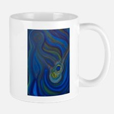 Candy Girl In The Flow Mug