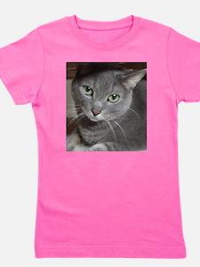Russian Blue Ca T-Shirt