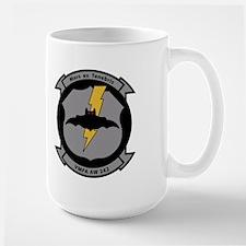 VMFA 242 Bats Mug