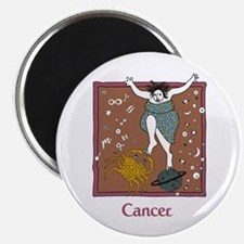 Cancer Magnet