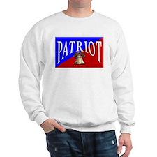 Major Patriot Sweatshirt