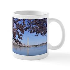 Washington Monument_8 Mugs