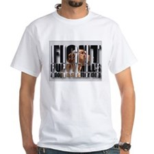 Fight Puppy Mills 2 Shirt