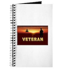 Desert Vet Journal