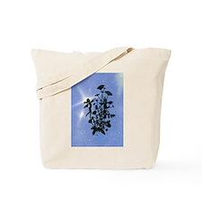 Fairies and Pixies Tote Bag