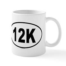 12K Mug