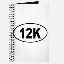 12K Journal
