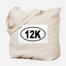 12K Tote Bag
