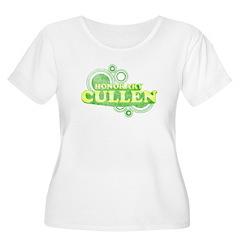 Honorary Cullen T-Shirt