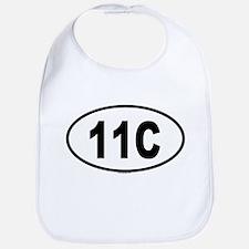 11C Bib