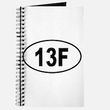 13F Journal