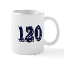 120 Mug