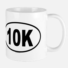 10K Mug