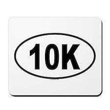 10K Mousepad