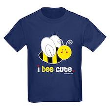 I Bee Cute T
