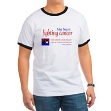 Animal Cancer T
