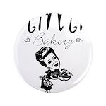 Mimi's Bakery 3.5