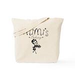 Mimi's Bakery Tote Bag