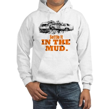 Demo Derby Sweatshirt
