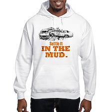 Demo Derby Sweatshirt