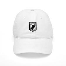 POW Baseball Cap