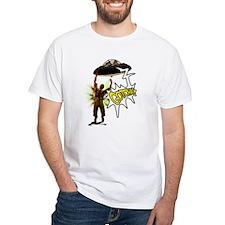 GOTCHA! Shirt