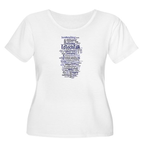 2624938905_34010f6617_b Plus Size T-Shirt
